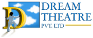 www.dreamtheatre.co logo